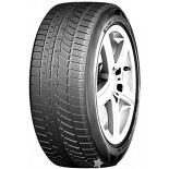 AUSTONE SP901 195/45R16 84H XL