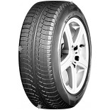 AUSTONE SP902 175/70R13 86T XL