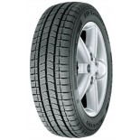 BF GOODRICH ACTIVAN WINTER 215/70R15C 109/107R