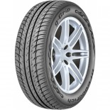 BF GOODRICH g-GRIP 215/45R17 91W XL