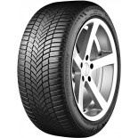 BRIDGESTONE WEATHER CONTROL A005 EVO 185/65R15 92V XL