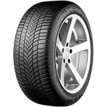 BRIDGESTONE WEATHER CONTROL A005 205/55R16 91H