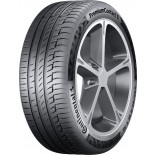 CONTINENTAL PREMIUM CONTACT 6 235/50R19 99W