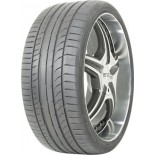 CONTINENTAL SPORT CONTACT 5P 265/40R21 101Y