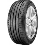 CST MEDALLION MD-A1 205/60R16 92V