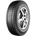 DAYTON VAN WINTER 225/70R15C 112/110R