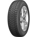 DUNLOP SP WINTER RESPONSE 2 165/70R14 81T