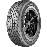FEDERAL COURAGIA XUV 225/70R16 103H