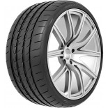 FEDERAL EVOLUZION ST-1 215/45R17 91Y XL