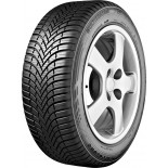 FIRESTONE MULTISEASON 2 175/70R13 86T XL
