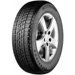 FIRESTONE MULTISEASON 185/60R14 82H