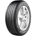 FIRESTONE ROADHAWK 195/65R15 91V