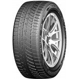 FORTUNE FSR-901 165/70R14 85T XL