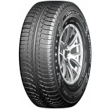 FORTUNE FSR-902 175/70R13 86T XL