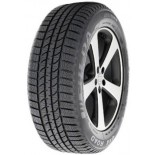 FULDA 4X4 ROAD 255/55R18 109V XL