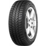 GENERAL ALTIMAX AS 365 165/70R14 81T