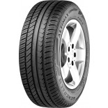 GENERAL ALTIMAX COMFORT 205/65R15 94H