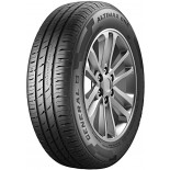 GENERAL ALTIMAX ONE 195/60R15 88V
