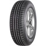 GOODYEAR EfficientGrip 205/55R16 91H