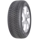 GOODYEAR UltraGrip 8 195/65R15 91T
