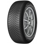 GOODYEAR VECTOR 4SEASONS G3 185/60R14 86H XL