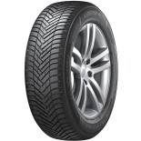 HANKOOK KINERGY 4S2 H750 165/65R14 79T