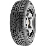 HANKOOK WINTER I CEPT RS W442 145/80R13 75T