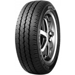 HIFLY ALL-TRANSIT 205/65R16C 107/105T