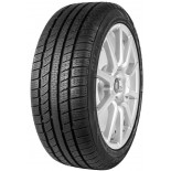 HIFLY ALL-TURI 221 225/50R17 98V XL