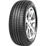 IMPERIAL ECODRIVER 5 F2019 205/70R15 96T