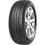 IMPERIAL ECODRIVER 5 F209 205/55R16 91H