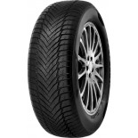 IMPERIAL SNOWDRAGON HP 165/60R15 81T XL