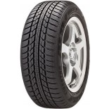 KINGSTAR SW40 205/55R16 94T XL