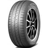 KUMHO KH27 ECOWING ES01 165/65R14 79T