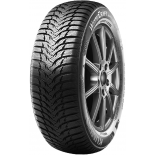 KUMHO WP51 WINTERCRAFT 165/70R14 81T