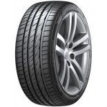 LAUFENN S FIT EQ LK01 195/60R15 88V