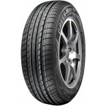 LINGLONG GREEN MAX HP010 165/50R15 73V