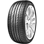 LINGLONG GREEN MAX 165/65R13 77T