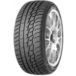 MATADOR MP 92 SIBIR SNOW M+S 225/50R17 98V XL