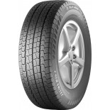 MATADOR MPS 400 VARIANT ALL WEATHER 2 185R14C 102/100R