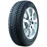 MAXXIS AP2 ALL SEASON 165/60R14 79H XL