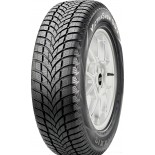 MAXXIS Victra Snow SUV MA-SW 235/75R15 109T XL