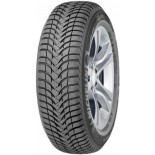MICHELIN ALPIN A4 185/65R15 88T