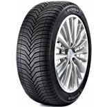 MICHELIN CROSSCLIMATE SUV 235/55R18 104V XL