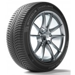 MICHELIN CROSSCLIMATE+ 195/65R15 91H