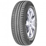MICHELIN ENERGY SAVER + 165/70R14 81T