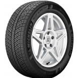 MICHELIN PILOT ALPIN 5 SUV 255/55R18 109V XL