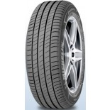 MICHELIN PRIMACY 3 235/55R18 104Y XL