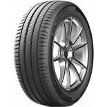 MICHELIN PRIMACY 4 205/45R16 83W