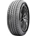 MIRAGE MR-162 195/50R15 86V XL